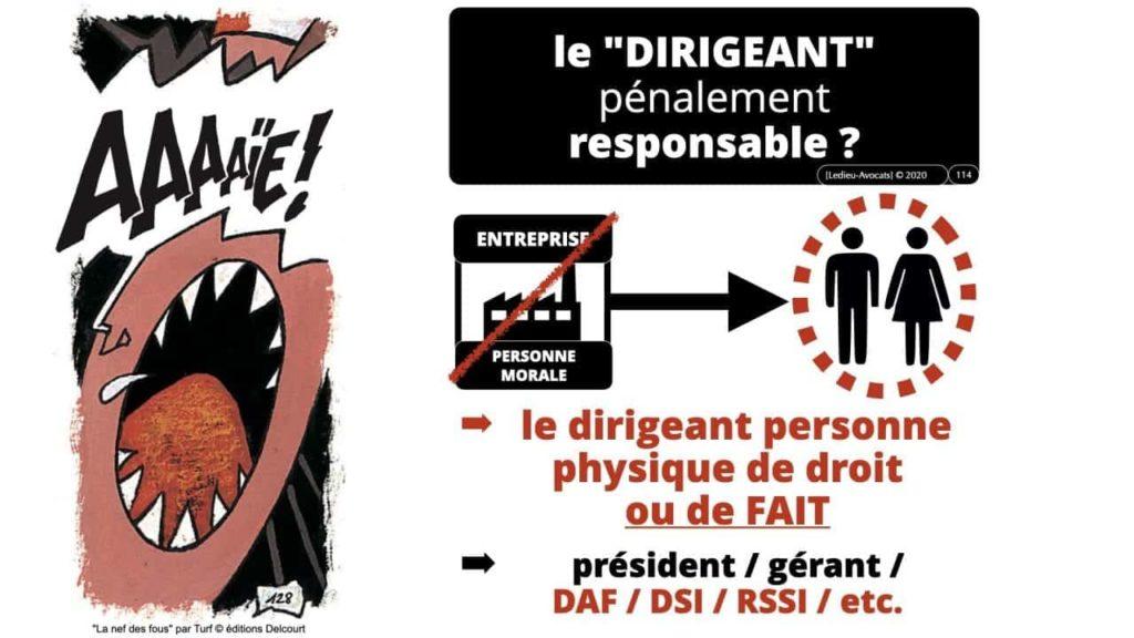 293-Vulnérabilité-bug-négligence-et-responsabilité-des-DSI-RSSI-conférence-OSSIR-169°-©-Ledieu-Avocats-09-06-2020.114-1280x720