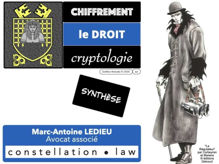303-RGPD-deliberation-CNIL-SPARTOO-du-28-juillet-2020-n°SAN-2020-003-©Ledieu-Avocats-17-08-2020.065