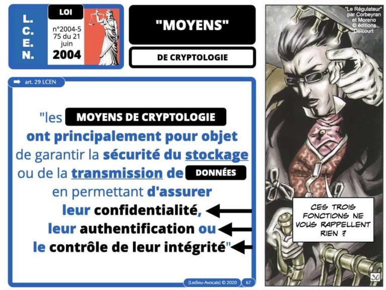 303-RGPD-deliberation-CNIL-SPARTOO-du-28-juillet-2020-n°SAN-2020-003-©Ledieu-Avocats-17-08-2020.067