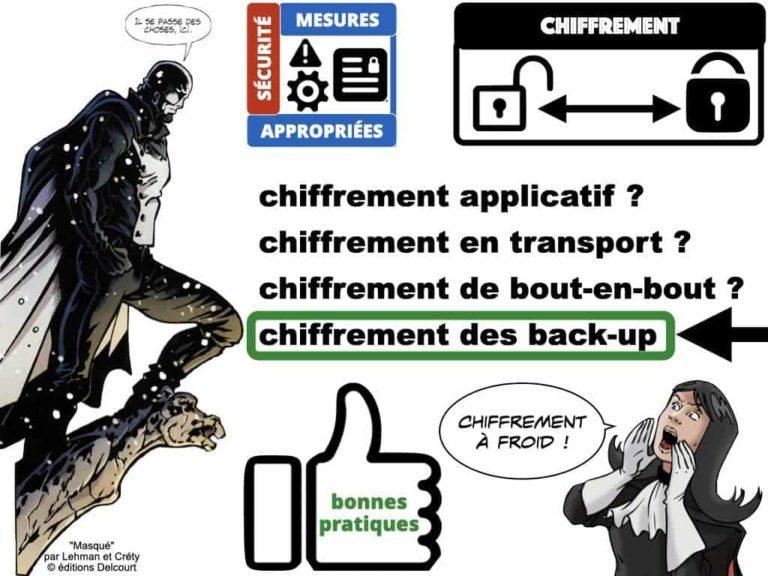 303-RGPD-deliberation-CNIL-SPARTOO-du-28-juillet-2020-n°SAN-2020-003-©Ledieu-Avocats-17-08-2020.069