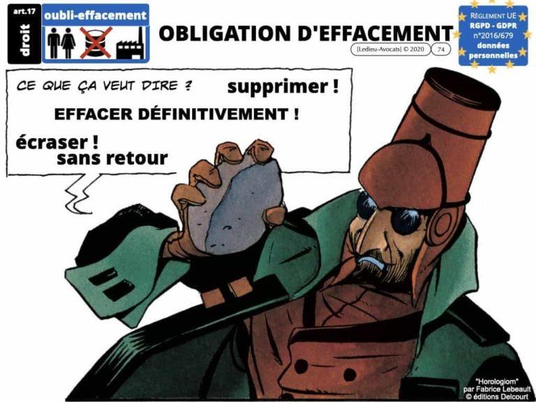 303-RGPD-deliberation-CNIL-SPARTOO-du-28-juillet-2020-n°SAN-2020-003-©Ledieu-Avocats-17-08-2020.074