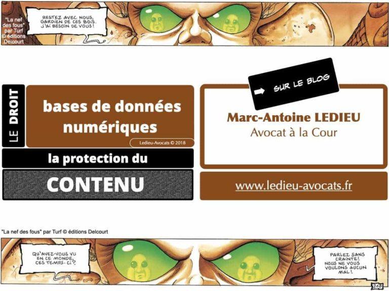 303-RGPD-deliberation-CNIL-SPARTOO-du-28-juillet-2020-n°SAN-2020-003-©Ledieu-Avocats-17-08-2020.078