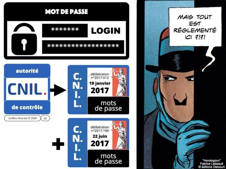 303-RGPD-deliberation-CNIL-SPARTOO-du-28-juillet-2020-n°SAN-2020-003-©Ledieu-Avocats-17-08-2020.082