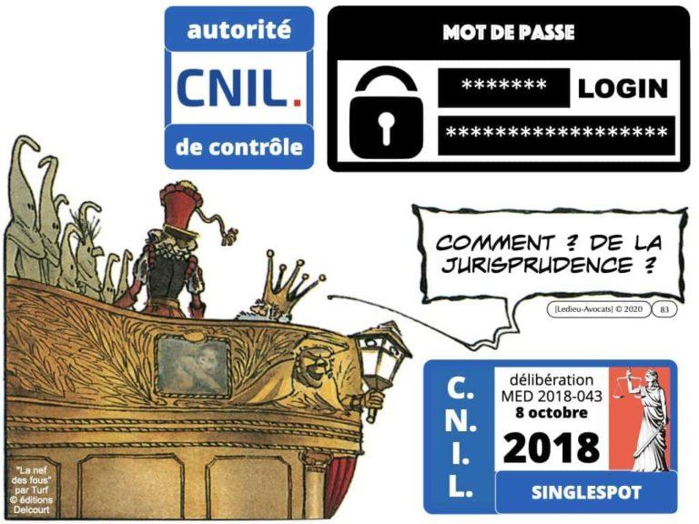 303-RGPD-deliberation-CNIL-SPARTOO-du-28-juillet-2020-n°SAN-2020-003-©Ledieu-Avocats-17-08-2020.083