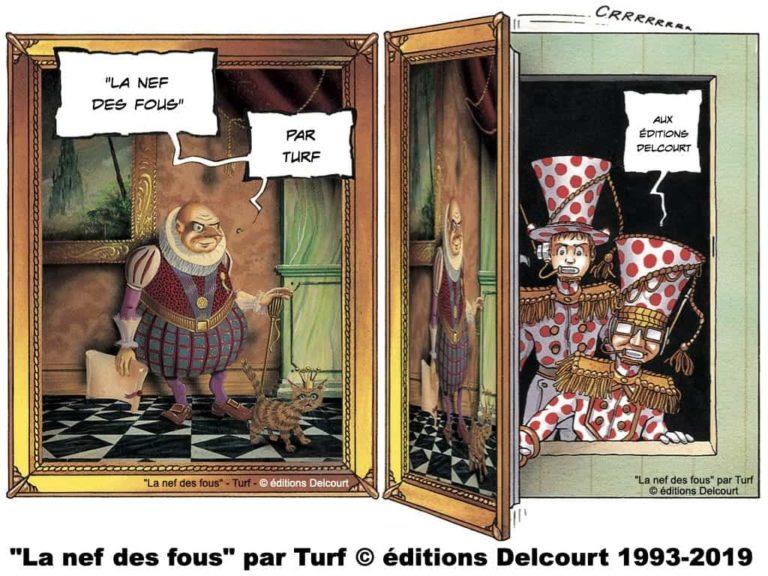 303-RGPD-deliberation-CNIL-SPARTOO-du-28-juillet-2020-n°SAN-2020-003-©Ledieu-Avocats-17-08-2020.107