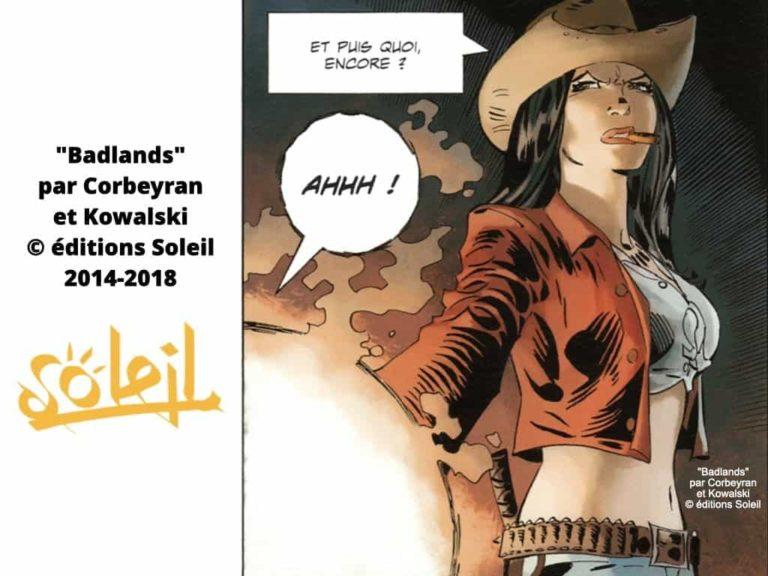 303-RGPD-deliberation-CNIL-SPARTOO-du-28-juillet-2020-n°SAN-2020-003-©Ledieu-Avocats-17-08-2020.116