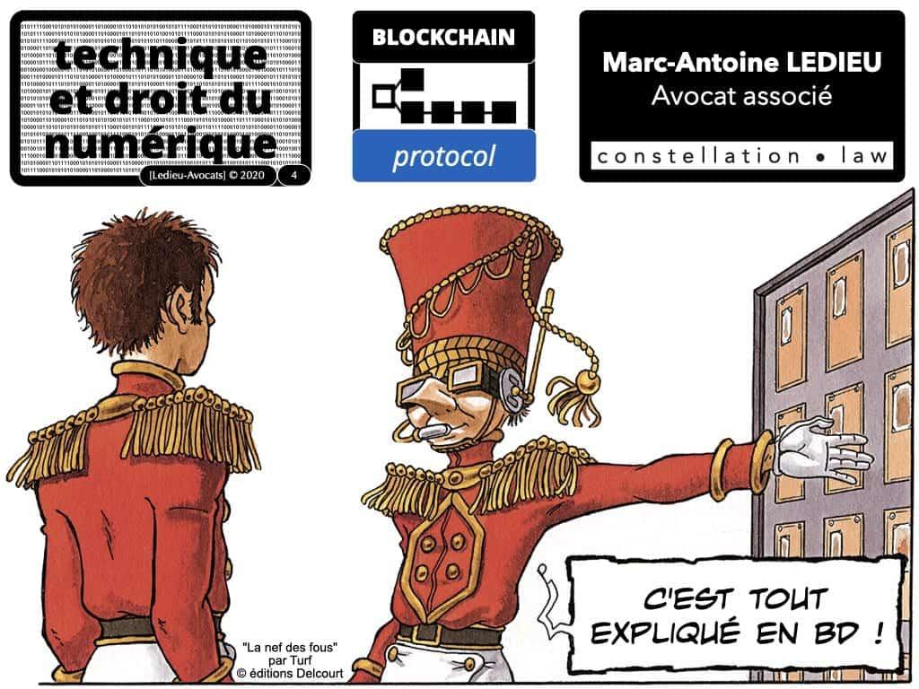 webinar-POLYTECHNIQUE-5-juin-2020-Blockchain-et-token-quelle-protection-juridique-Constellation-©-Ledieu-Avocats-05-06-2020.004-1