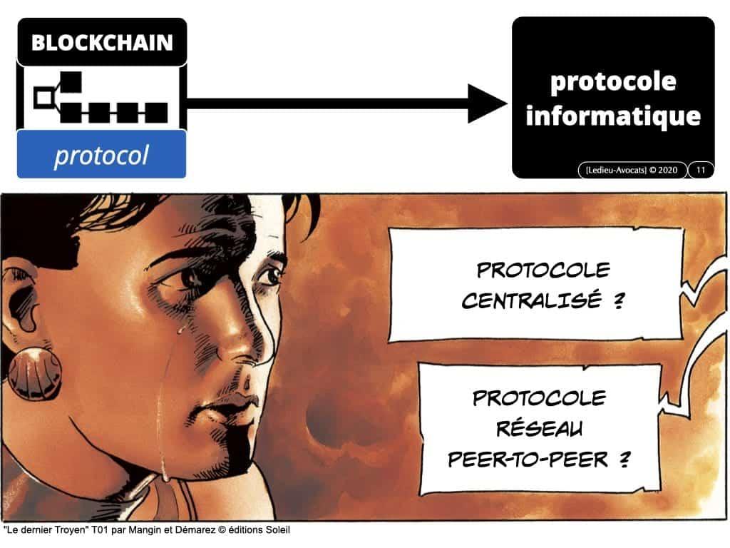 webinar-POLYTECHNIQUE-5-juin-2020-Blockchain-et-token-quelle-protection-juridique-Constellation-©-Ledieu-Avocats-05-06-2020.011
