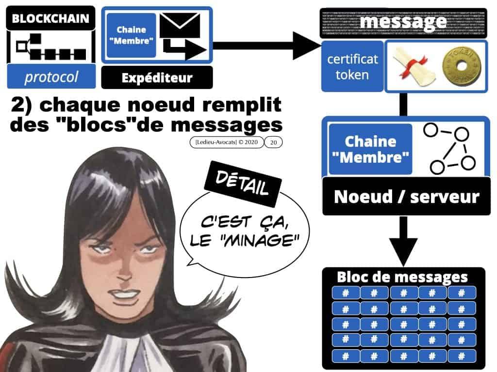 webinar-POLYTECHNIQUE-5-juin-2020-Blockchain-et-token-quelle-protection-juridique-Constellation-©-Ledieu-Avocats-05-06-2020.020