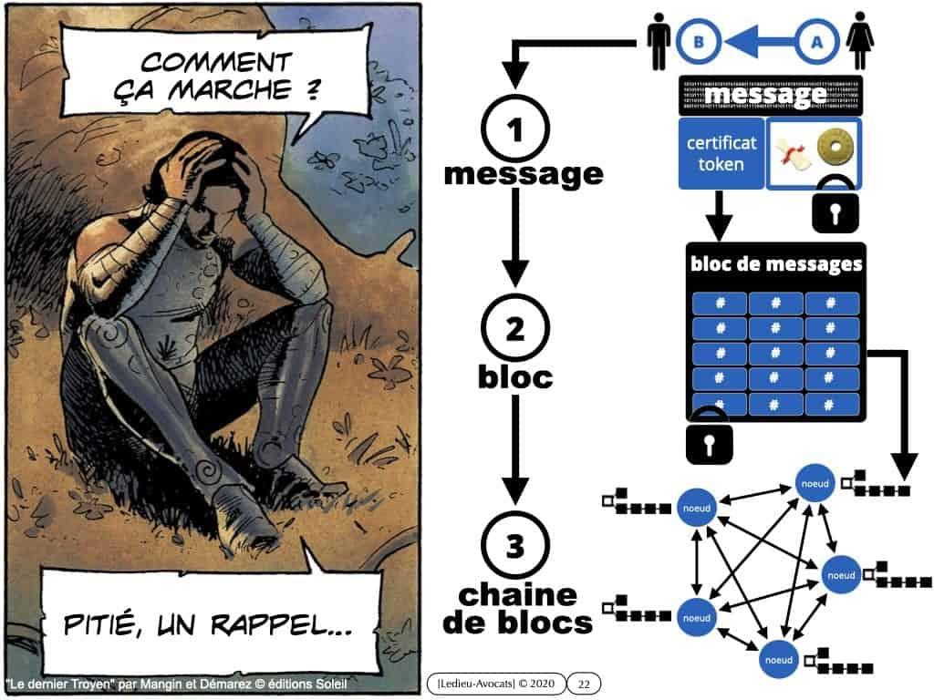 webinar-POLYTECHNIQUE-5-juin-2020-Blockchain-et-token-quelle-protection-juridique-Constellation-©-Ledieu-Avocats-05-06-2020.022