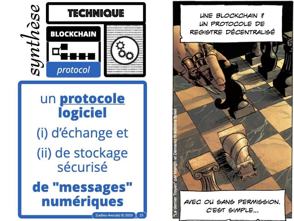 webinar-POLYTECHNIQUE-5-juin-2020-Blockchain-et-token-quelle-protection-juridique-Constellation-©-Ledieu-Avocats-05-06-2020.025