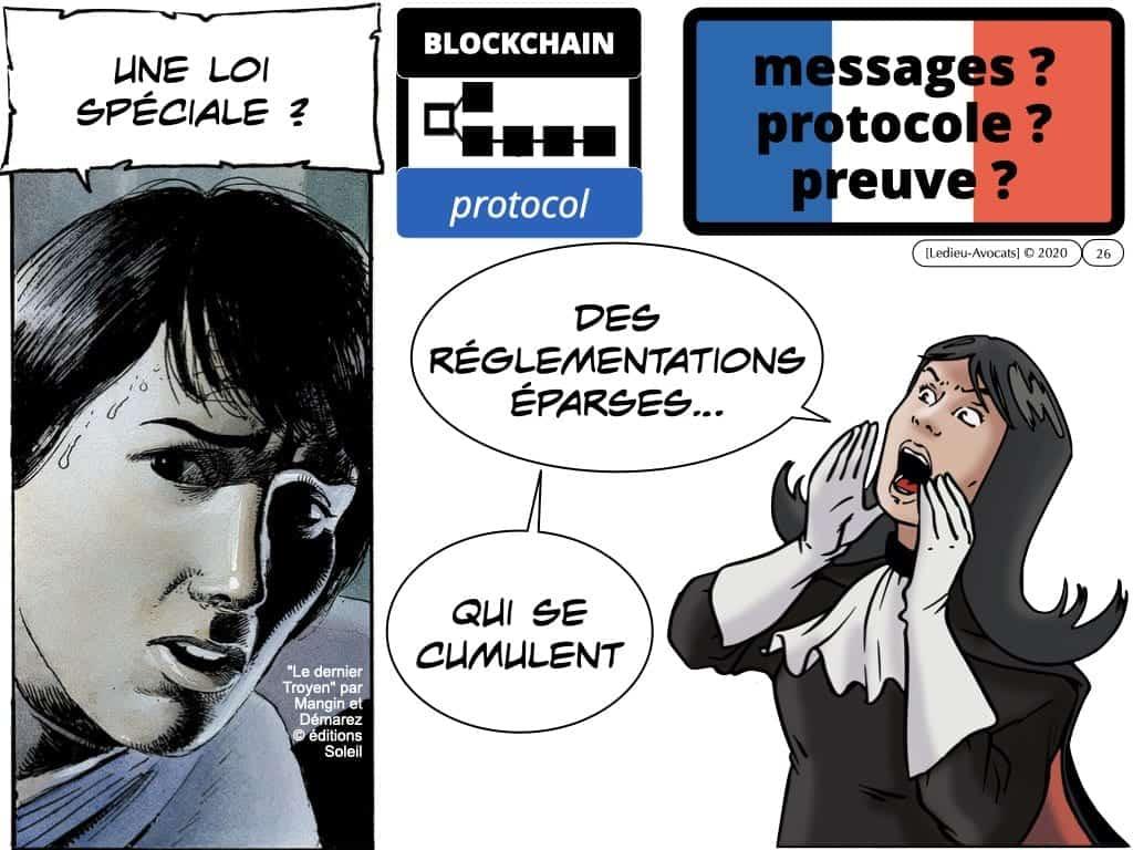 webinar-POLYTECHNIQUE-5-juin-2020-Blockchain-et-token-quelle-protection-juridique-Constellation-©-Ledieu-Avocats-05-06-2020.026