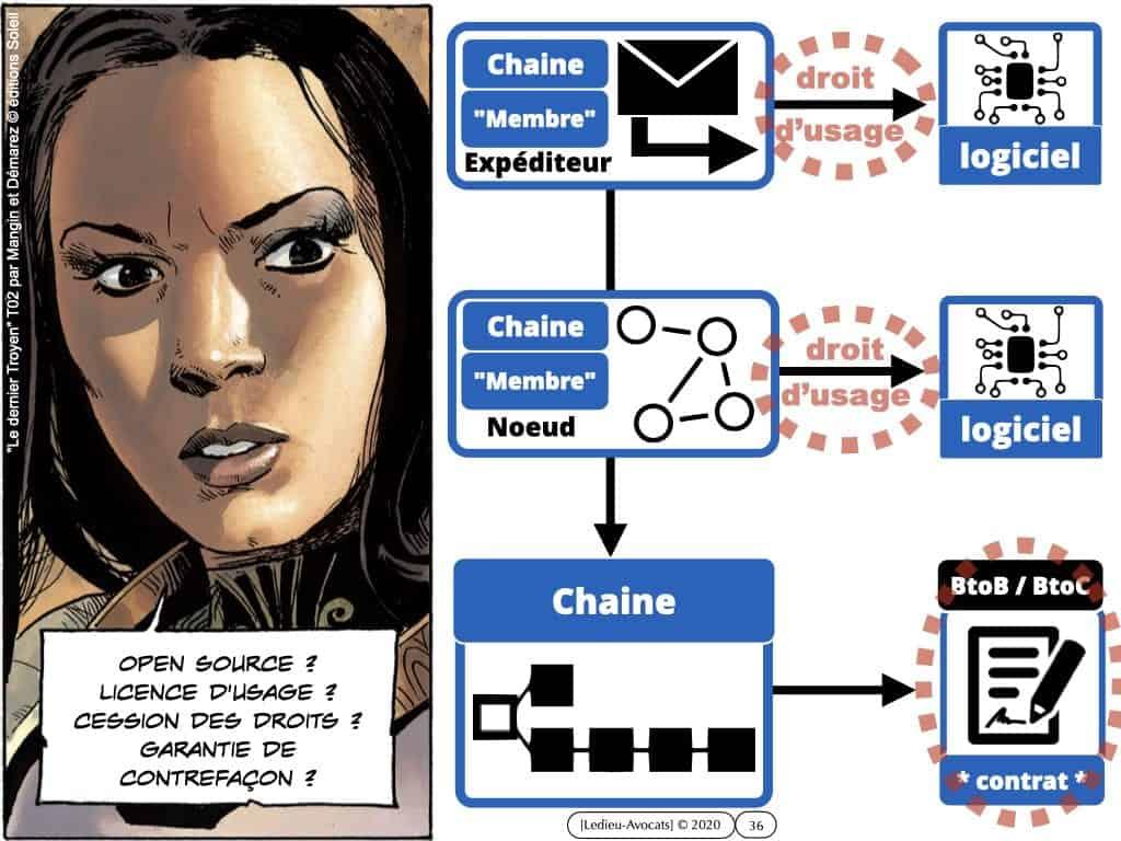 webinar-POLYTECHNIQUE-5-juin-2020-Blockchain-et-token-quelle-protection-juridique-Constellation-©-Ledieu-Avocats-05-06-2020.036