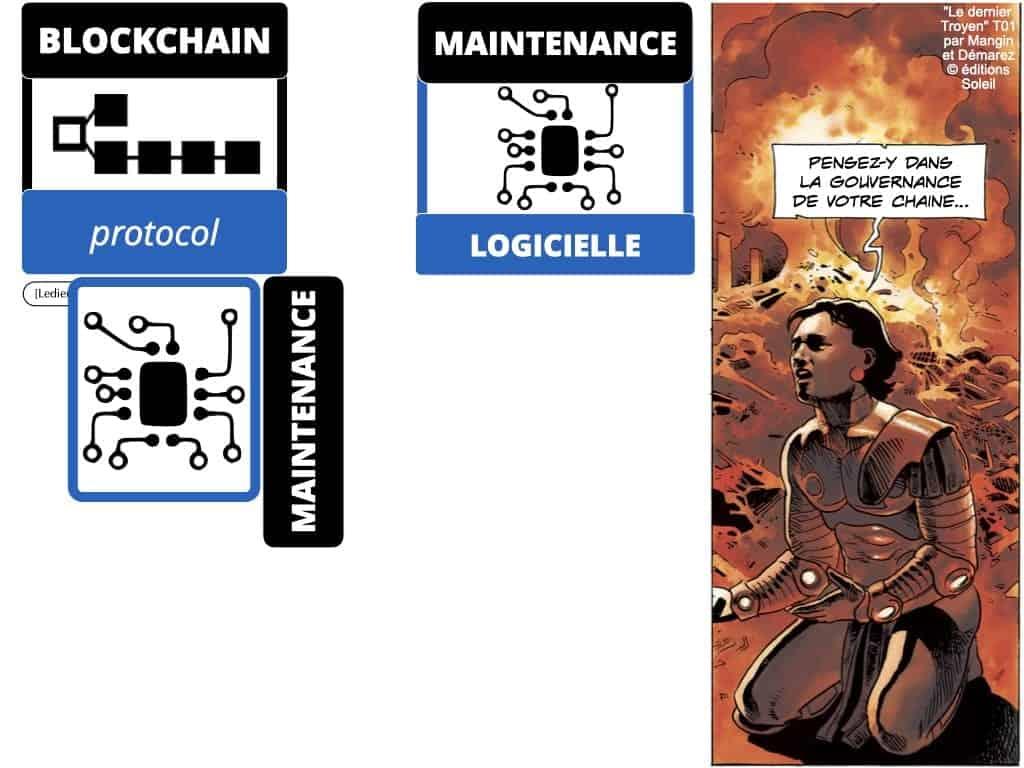 webinar-POLYTECHNIQUE-5-juin-2020-Blockchain-et-token-quelle-protection-juridique-Constellation-©-Ledieu-Avocats-05-06-2020.037