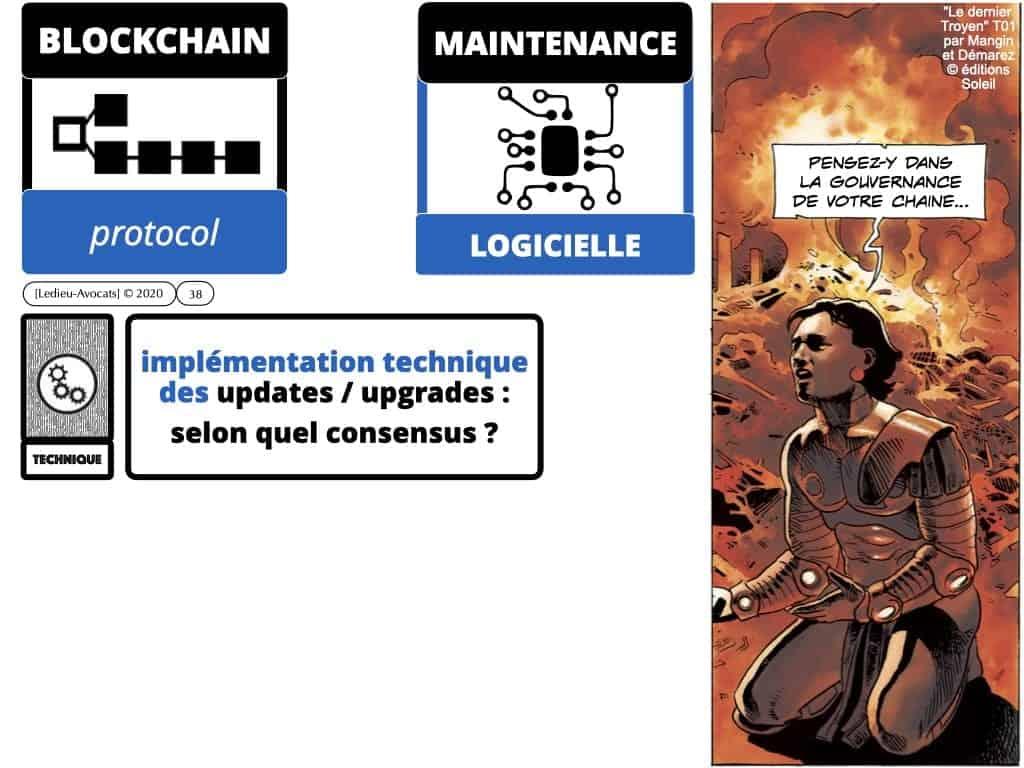 webinar-POLYTECHNIQUE-5-juin-2020-Blockchain-et-token-quelle-protection-juridique-Constellation-©-Ledieu-Avocats-05-06-2020.038