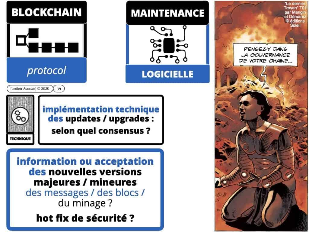 webinar-POLYTECHNIQUE-5-juin-2020-Blockchain-et-token-quelle-protection-juridique-Constellation-©-Ledieu-Avocats-05-06-2020.039