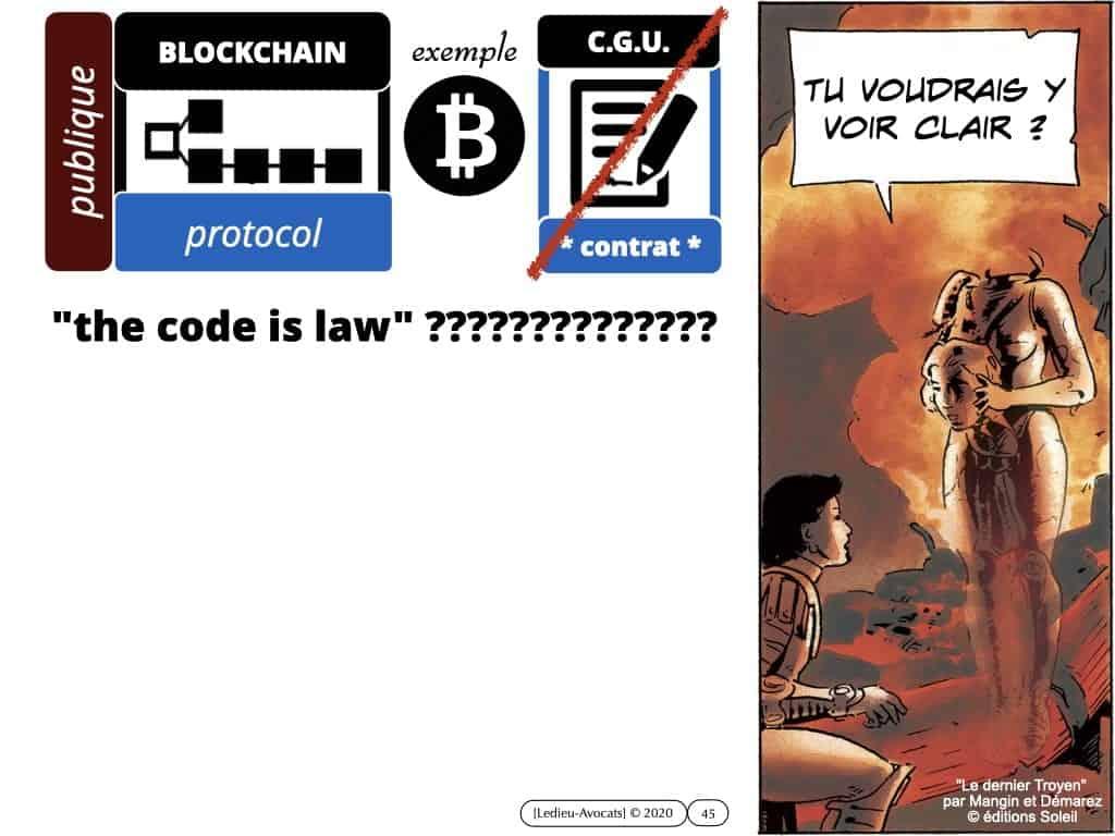 webinar-POLYTECHNIQUE-5-juin-2020-Blockchain-et-token-quelle-protection-juridique-Constellation-©-Ledieu-Avocats-05-06-2020.045