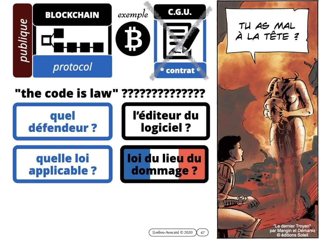 webinar-POLYTECHNIQUE-5-juin-2020-Blockchain-et-token-quelle-protection-juridique-Constellation-©-Ledieu-Avocats-05-06-2020.047