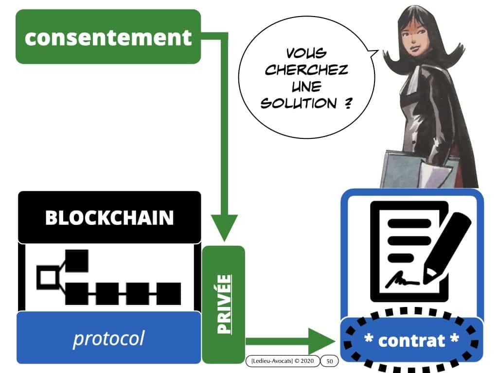 webinar-POLYTECHNIQUE-5-juin-2020-Blockchain-et-token-quelle-protection-juridique-Constellation-©-Ledieu-Avocats-05-06-2020.050