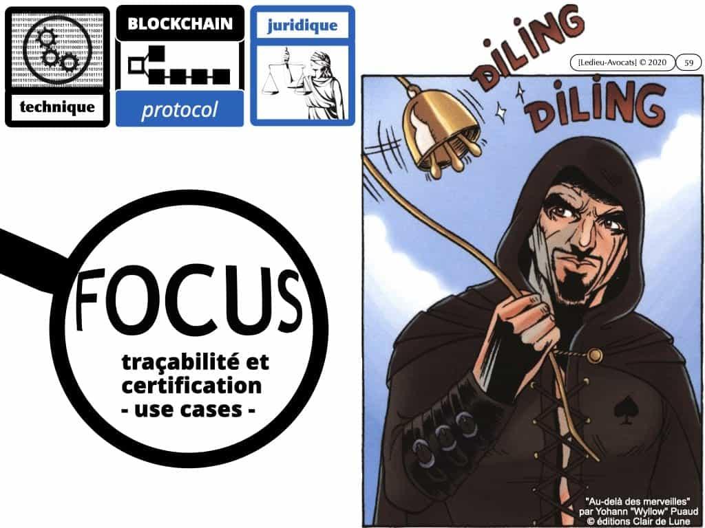 webinar-POLYTECHNIQUE-5-juin-2020-Blockchain-et-token-quelle-protection-juridique-Constellation-©-Ledieu-Avocats-05-06-2020.059
