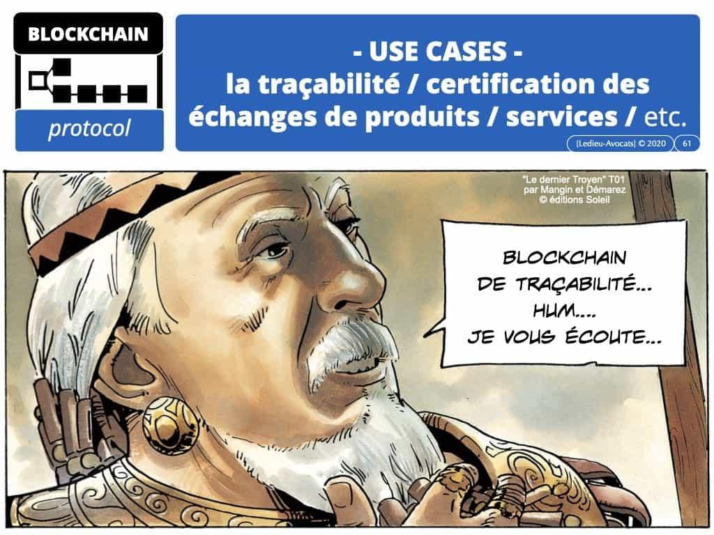 webinar-POLYTECHNIQUE-5-juin-2020-Blockchain-et-token-quelle-protection-juridique-Constellation-©-Ledieu-Avocats-05-06-2020.061