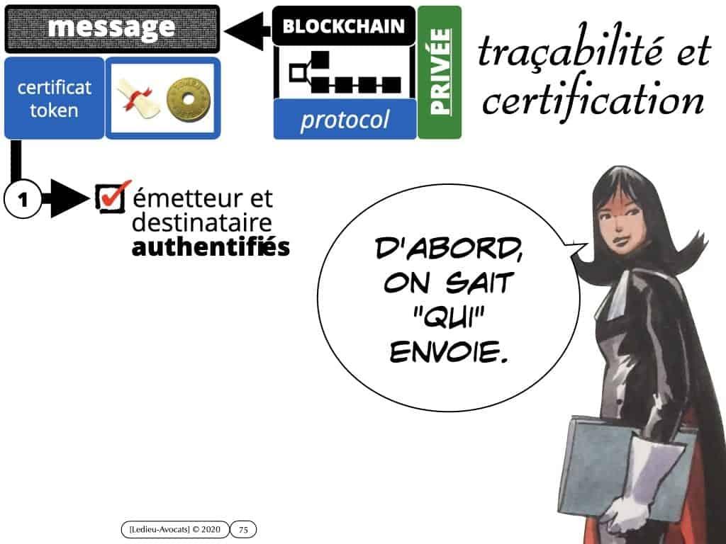 webinar-POLYTECHNIQUE-5-juin-2020-Blockchain-et-token-quelle-protection-juridique-Constellation-©-Ledieu-Avocats-05-06-2020.075