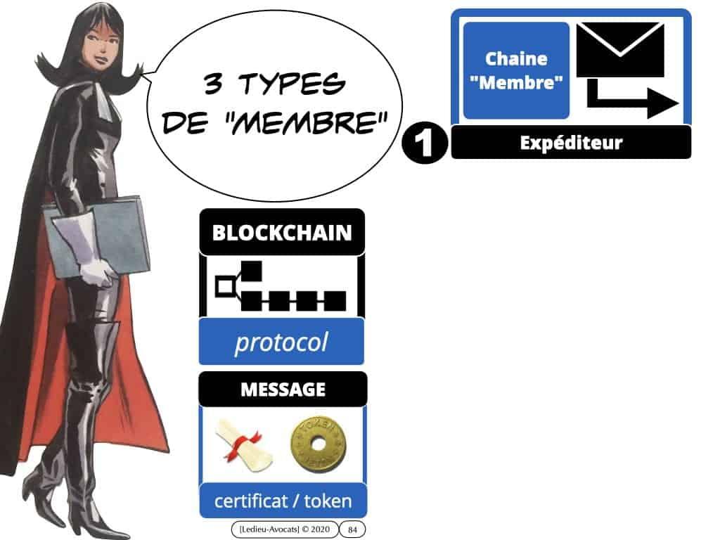 webinar-POLYTECHNIQUE-5-juin-2020-Blockchain-et-token-quelle-protection-juridique-Constellation-©-Ledieu-Avocats-05-06-2020.084
