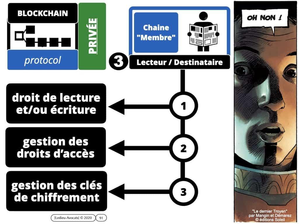 webinar-POLYTECHNIQUE-5-juin-2020-Blockchain-et-token-quelle-protection-juridique-Constellation-©-Ledieu-Avocats-05-06-2020.091