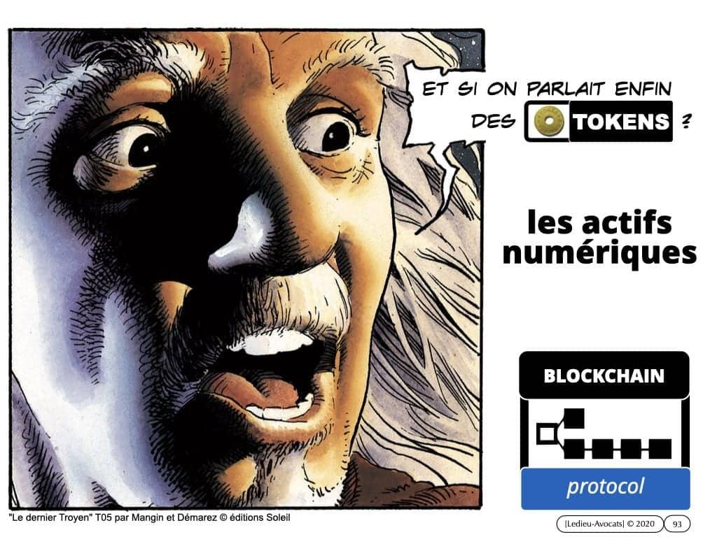 webinar-POLYTECHNIQUE-5-juin-2020-Blockchain-et-token-quelle-protection-juridique-Constellation-©-Ledieu-Avocats-05-06-2020.093