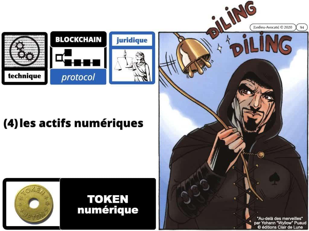 webinar-POLYTECHNIQUE-5-juin-2020-Blockchain-et-token-quelle-protection-juridique-Constellation-©-Ledieu-Avocats-05-06-2020.094