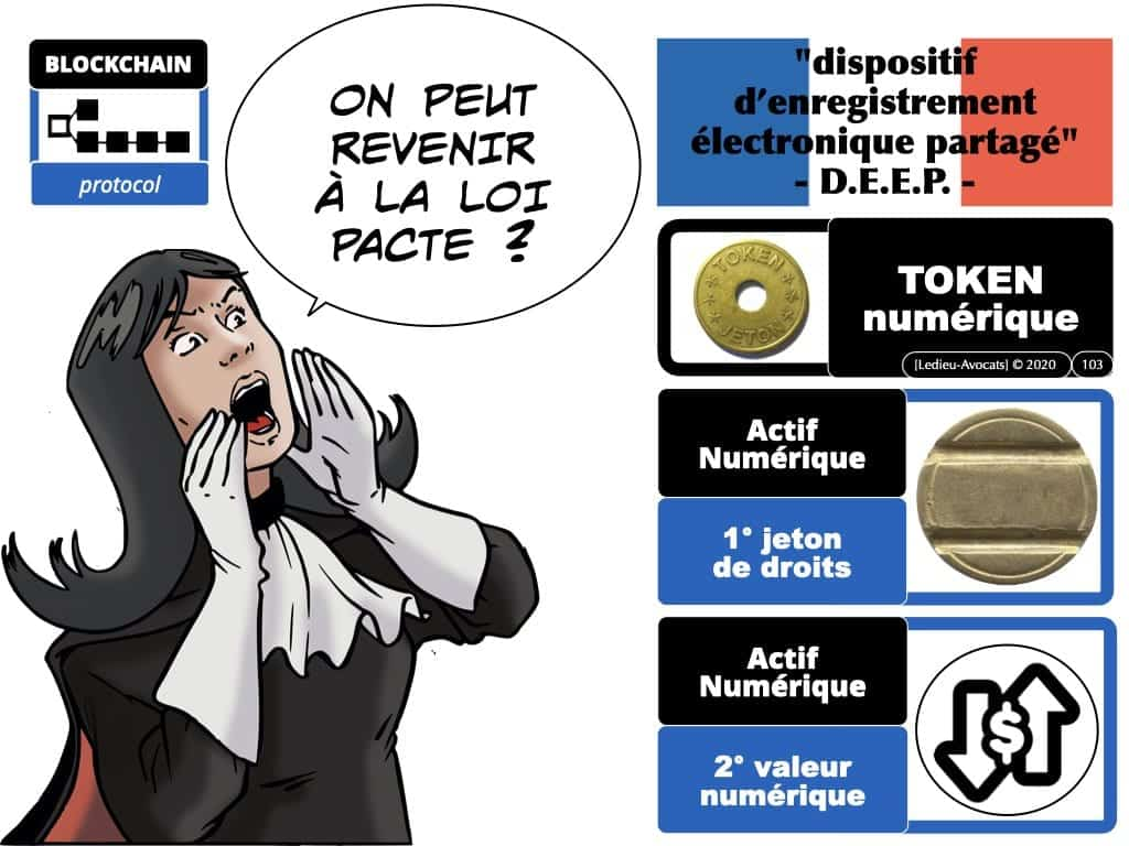 webinar-POLYTECHNIQUE-5-juin-2020-Blockchain-et-token-quelle-protection-juridique-Constellation-©-Ledieu-Avocats-05-06-2020.103