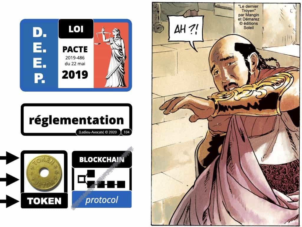 webinar-POLYTECHNIQUE-5-juin-2020-Blockchain-et-token-quelle-protection-juridique-Constellation-©-Ledieu-Avocats-05-06-2020.104