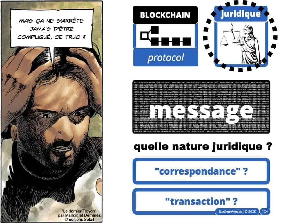 webinar-POLYTECHNIQUE-5-juin-2020-Blockchain-et-token-quelle-protection-juridique-Constellation-©-Ledieu-Avocats-05-06-2020.124