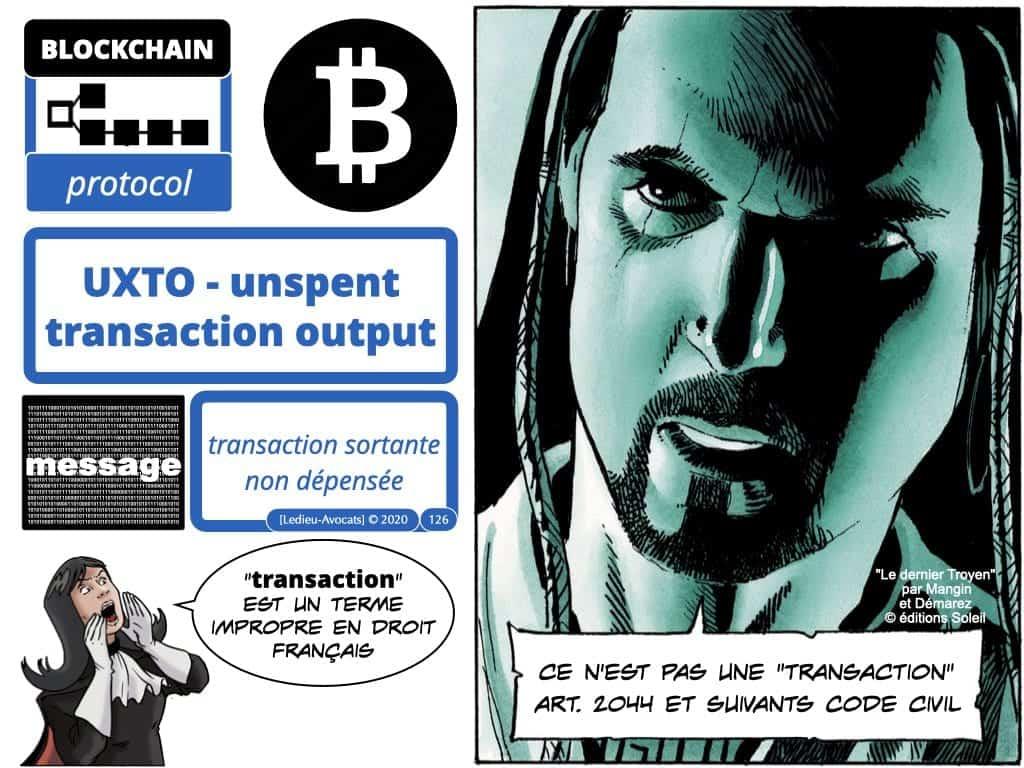 webinar-POLYTECHNIQUE-5-juin-2020-Blockchain-et-token-quelle-protection-juridique-Constellation-©-Ledieu-Avocats-05-06-2020.126