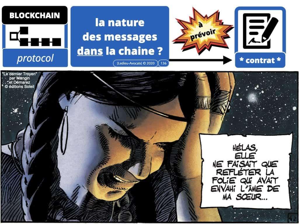 webinar-POLYTECHNIQUE-5-juin-2020-Blockchain-et-token-quelle-protection-juridique-Constellation-©-Ledieu-Avocats-05-06-2020.136