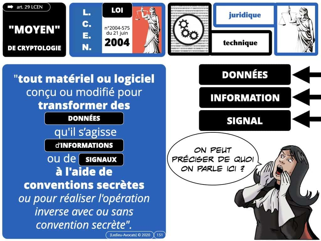 webinar-POLYTECHNIQUE-5-juin-2020-Blockchain-et-token-quelle-protection-juridique-Constellation-©-Ledieu-Avocats-05-06-2020.151