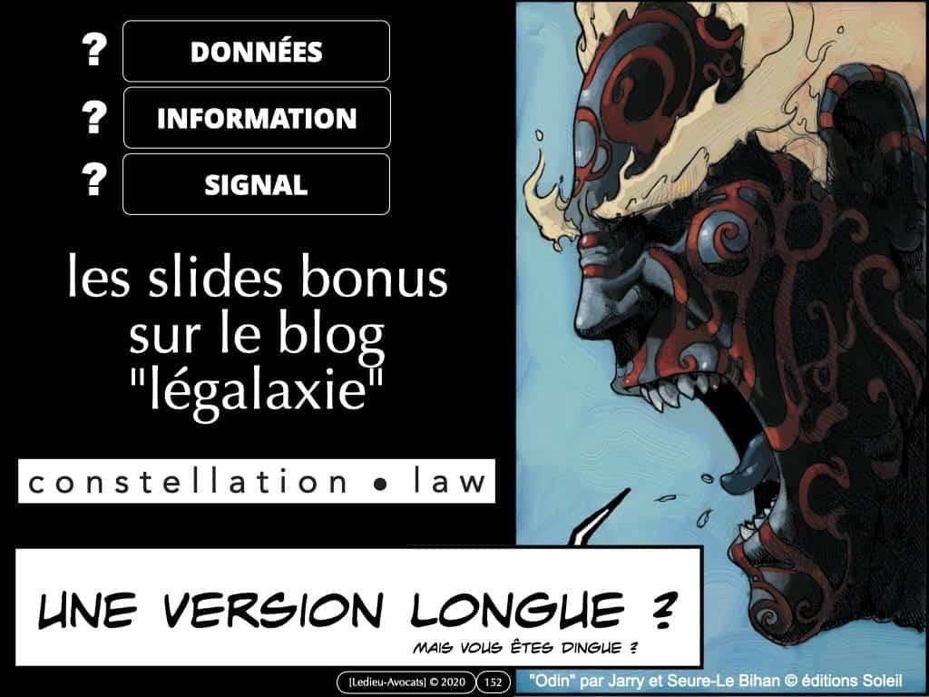 webinar-POLYTECHNIQUE-5-juin-2020-Blockchain-et-token-quelle-protection-juridique-Constellation-©-Ledieu-Avocats-05-06-2020.152