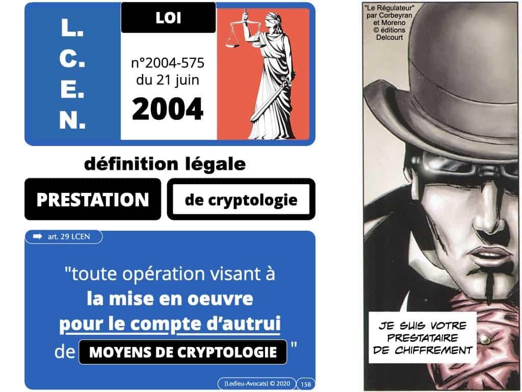 webinar-POLYTECHNIQUE-5-juin-2020-Blockchain-et-token-quelle-protection-juridique-Constellation-©-Ledieu-Avocats-05-06-2020.158