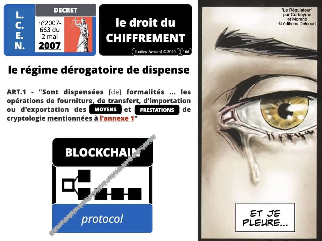 webinar-POLYTECHNIQUE-5-juin-2020-Blockchain-et-token-quelle-protection-juridique-Constellation-©-Ledieu-Avocats-05-06-2020.166