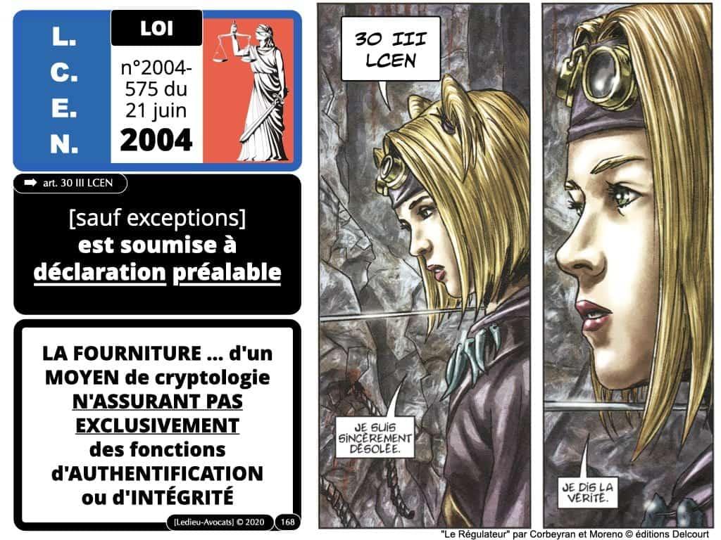 webinar-POLYTECHNIQUE-5-juin-2020-Blockchain-et-token-quelle-protection-juridique-Constellation-©-Ledieu-Avocats-05-06-2020.168