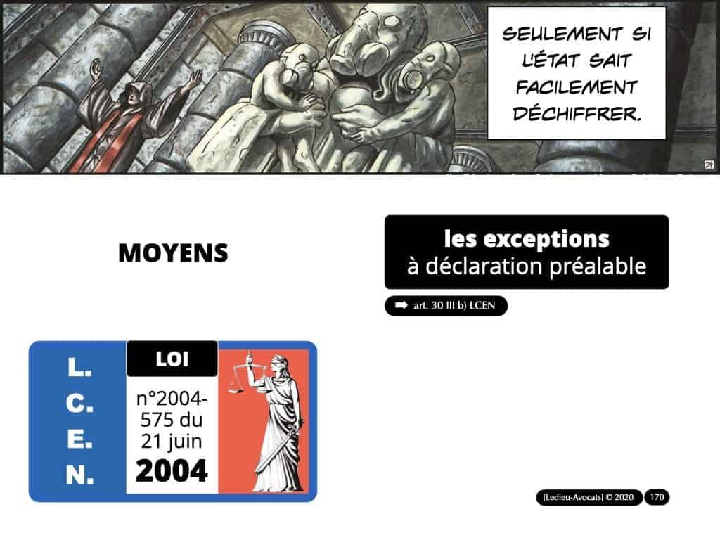 webinar-POLYTECHNIQUE-5-juin-2020-Blockchain-et-token-quelle-protection-juridique-Constellation-©-Ledieu-Avocats-05-06-2020.170