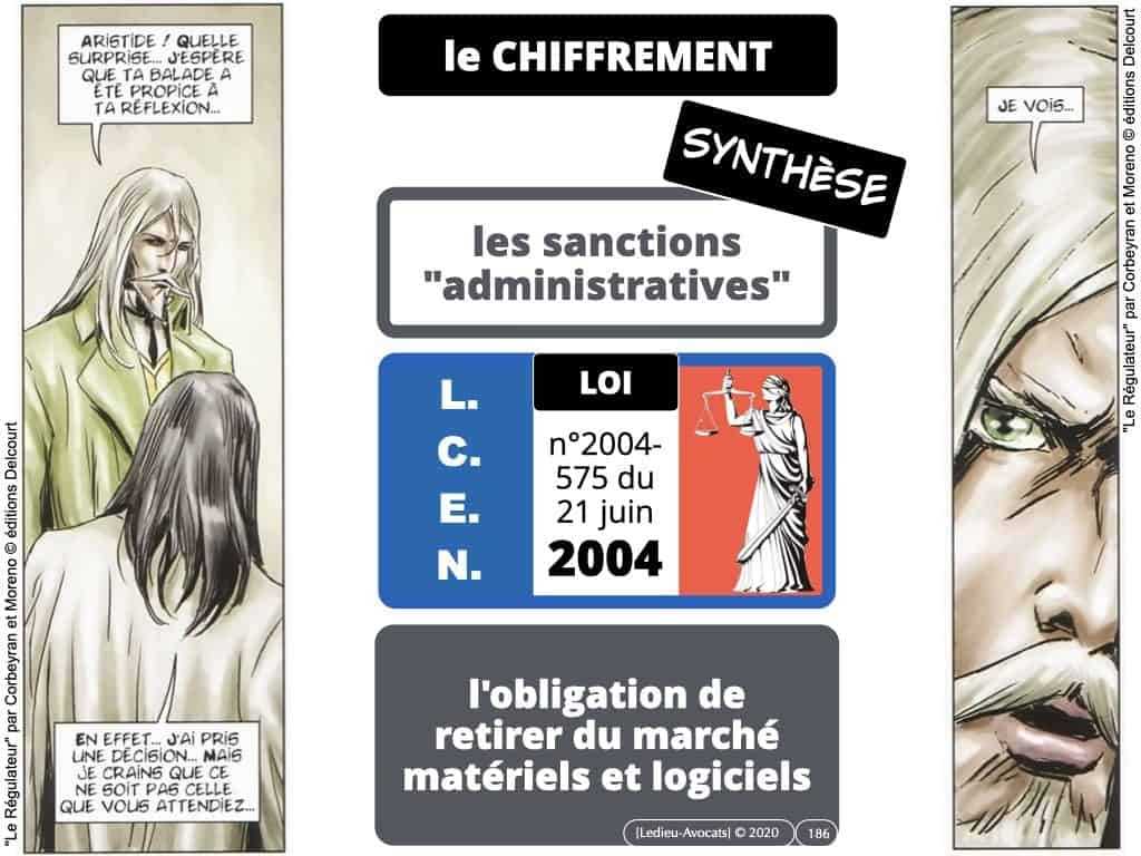 webinar-POLYTECHNIQUE-5-juin-2020-Blockchain-et-token-quelle-protection-juridique-Constellation-©-Ledieu-Avocats-05-06-2020.186