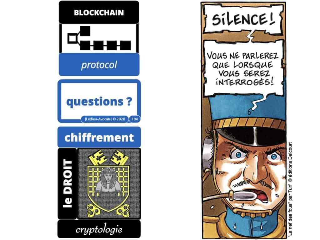 webinar-POLYTECHNIQUE-5-juin-2020-Blockchain-et-token-quelle-protection-juridique-Constellation-©-Ledieu-Avocats-05-06-2020.194