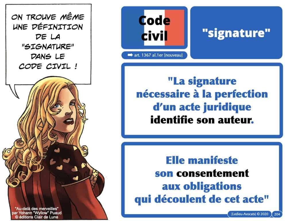 webinar-POLYTECHNIQUE-5-juin-2020-Blockchain-et-token-quelle-protection-juridique-Constellation-©-Ledieu-Avocats-05-06-2020.204