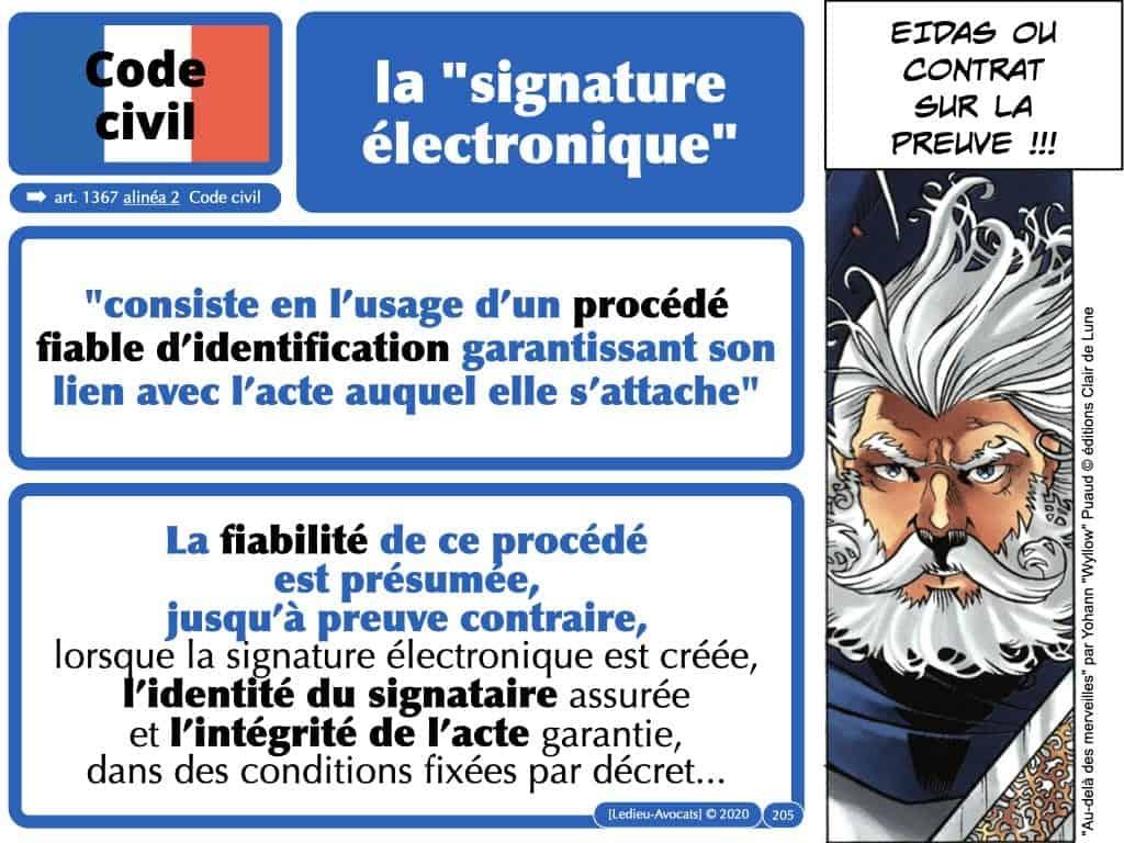 webinar-POLYTECHNIQUE-5-juin-2020-Blockchain-et-token-quelle-protection-juridique-Constellation-©-Ledieu-Avocats-05-06-2020.205