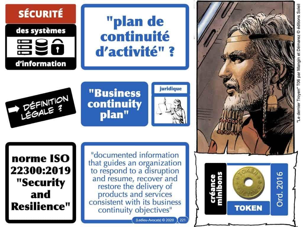 webinar-POLYTECHNIQUE-5-juin-2020-Blockchain-et-token-quelle-protection-juridique-Constellation-©-Ledieu-Avocats-05-06-2020.221