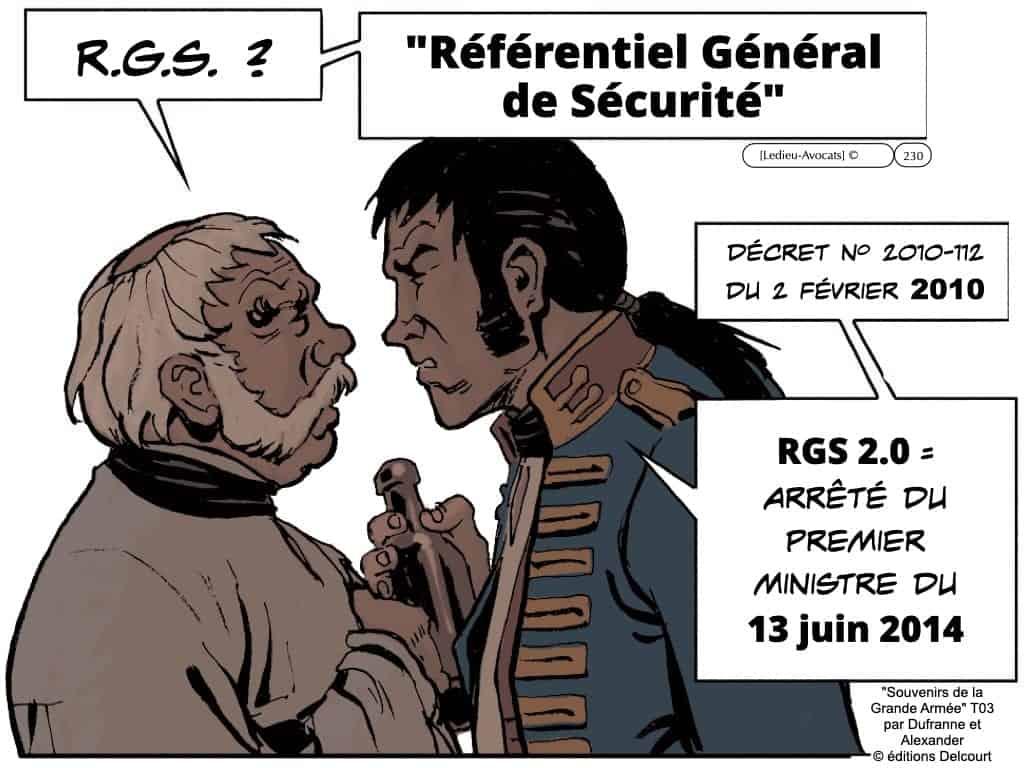 webinar-POLYTECHNIQUE-5-juin-2020-Blockchain-et-token-quelle-protection-juridique-Constellation-©-Ledieu-Avocats-05-06-2020.230