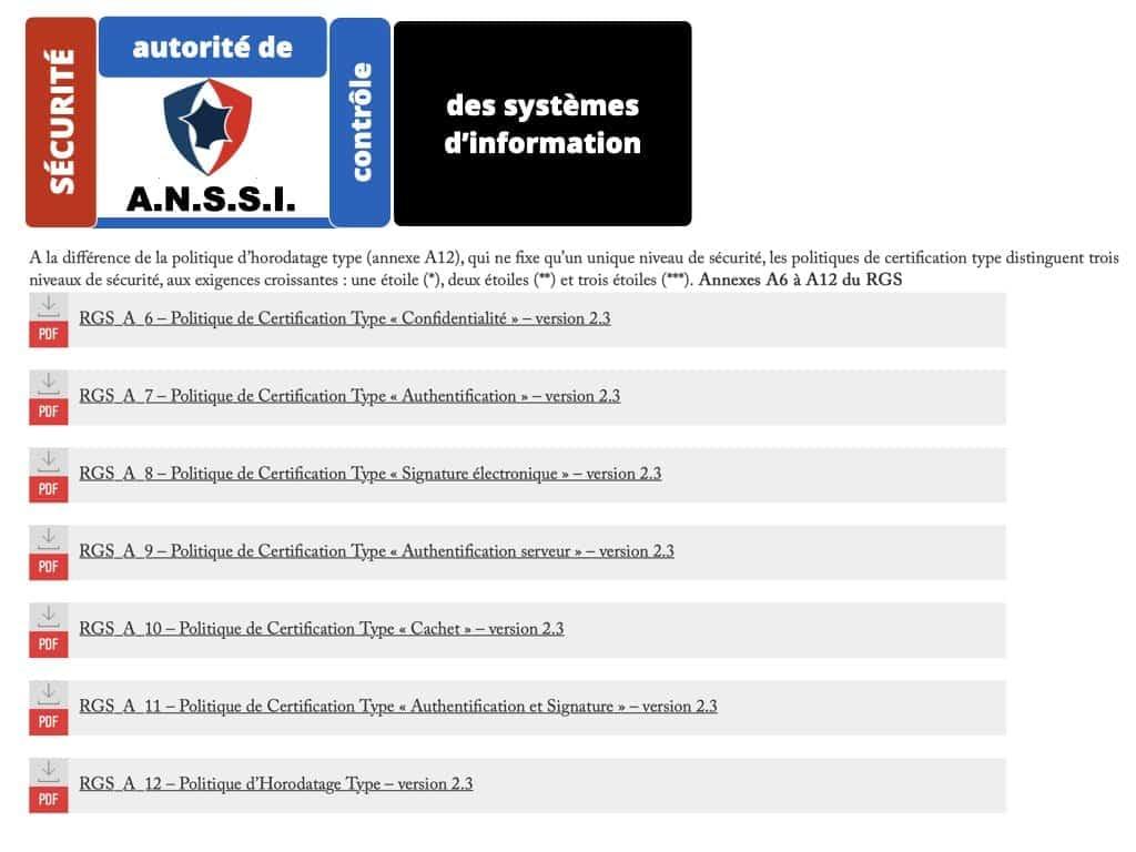 webinar-POLYTECHNIQUE-5-juin-2020-Blockchain-et-token-quelle-protection-juridique-Constellation-©-Ledieu-Avocats-05-06-2020.231