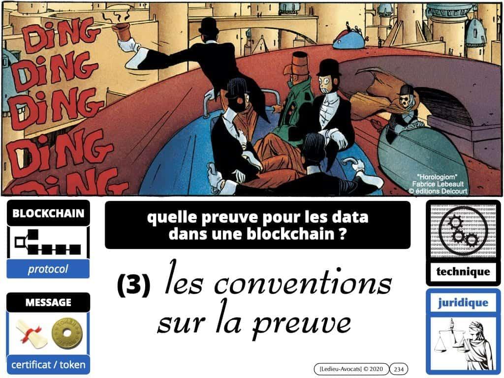 webinar-POLYTECHNIQUE-5-juin-2020-Blockchain-et-token-quelle-protection-juridique-Constellation-©-Ledieu-Avocats-05-06-2020.234