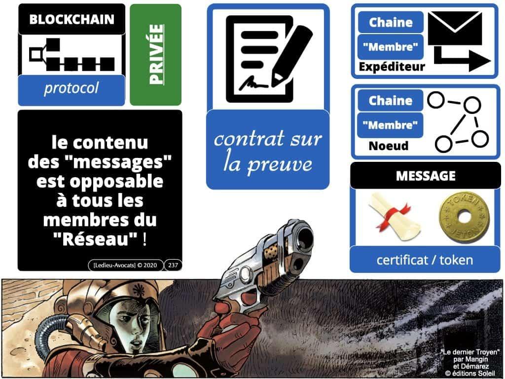 webinar-POLYTECHNIQUE-5-juin-2020-Blockchain-et-token-quelle-protection-juridique-Constellation-©-Ledieu-Avocats-05-06-2020.237